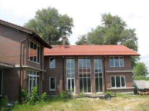 House Kozyn (Koncha-Zaspa), Z-1271044 - Photo