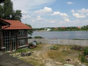 Дом Козин (Конча-Заспа), Z-1271044 - Фото2