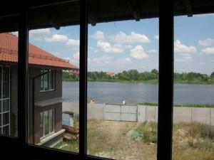 Будинок Козин (Конча-Заспа), Z-1271044 - Фото 3