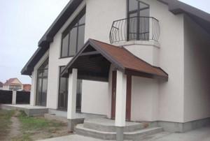 Будинок Білогородка, Z-1025852 - Фото