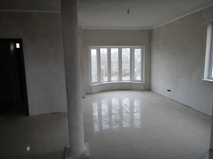 Будинок Жовтнева, Гатне, Z-1324181 - Фото 8