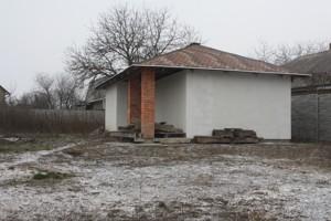 Будинок Жовтнева, Гатне, Z-1324181 - Фото 9