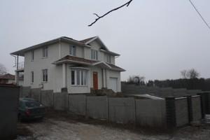Дом Октябрьская, Гатное, Z-1324181 - Фото 6