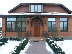 Будинок Нові Петрівці, M-23151 - Фото