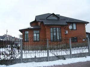 Будинок Нові Петрівці, M-23151 - Фото 2