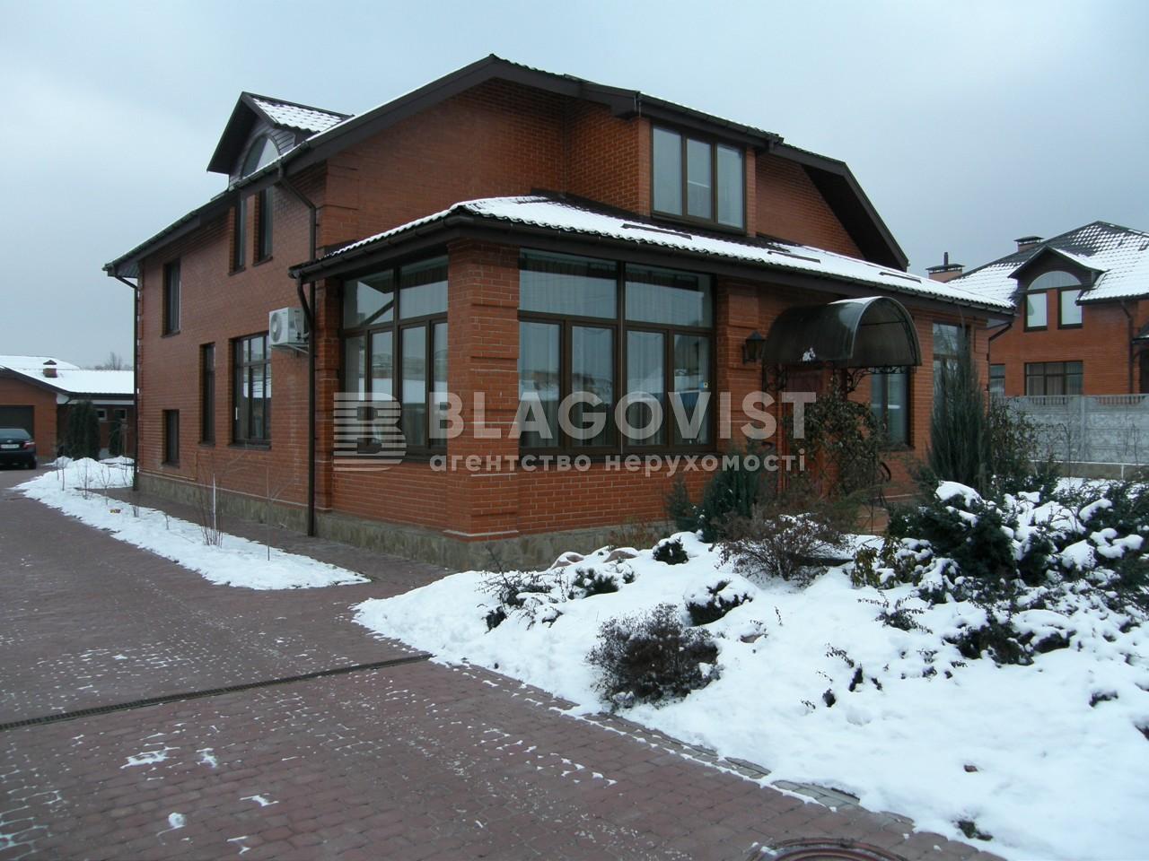 Дом M-23151, Новые Петровцы - Фото 3
