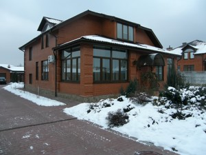 Будинок Нові Петрівці, M-23151 - Фото2