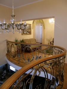 Будинок Нові Петрівці, M-23151 - Фото3