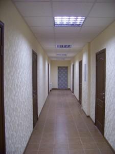 Офис, Сырецкая, Киев, X-6802 - Фото3