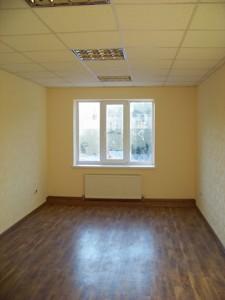 Офис, Сырецкая, Киев, X-6802 - Фото2