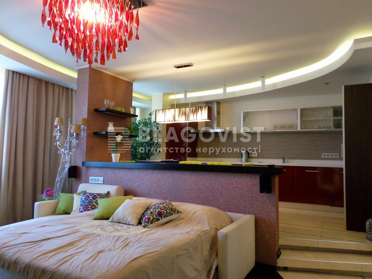 Квартира F-14320, Шота Руставели, 44, Киев - Фото 8