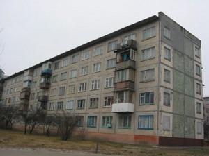 Квартира Дарницкий бульв., 13, Киев, Z-617328 - Фото