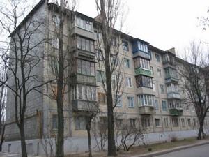 Квартира Вифлеемская (Шлихтера Академика), 8, Киев, M-35450 - Фото