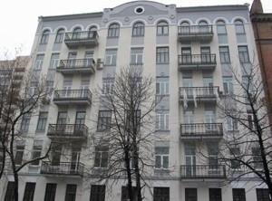 Квартира Тарасовская, 30, Киев, C-106755 - Фото1