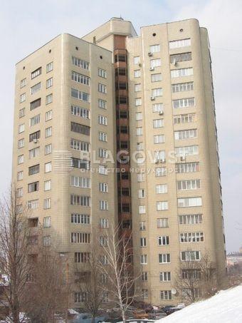Квартира R-30797, Леси Украинки бульв., 9в, Киев - Фото 1