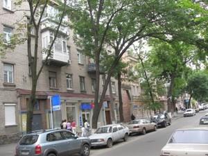 Нежилое помещение, Ярославская, Киев, Z-742985 - Фото1
