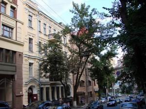 Квартира Гоголівська, 2а, Київ, R-32313 - Фото
