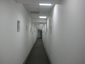Офіс, Пимоненка М., Київ, C-86625 - Фото 10