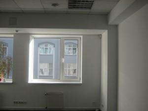 Офіс, Пимоненка М., Київ, C-86625 - Фото 6