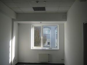 Офіс, Пимоненка М., Київ, C-86625 - Фото 7