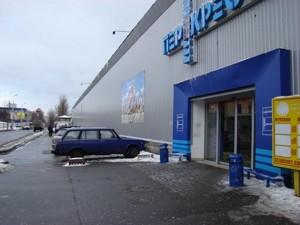 Офис, Васильковская, Киев, Z-1495093 - Фото1
