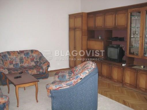 Квартира C-63085, Михайловская, 19, Киев - Фото 5