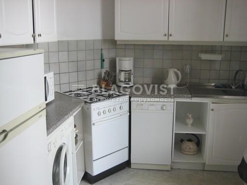 Квартира C-63085, Михайловская, 19, Киев - Фото 8