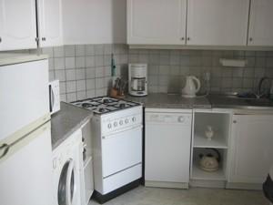 Квартира Михайловская, 19, Киев, C-63085 - Фото 6