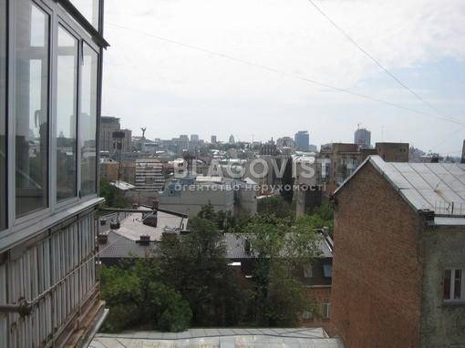 Квартира C-63085, Михайловская, 19, Киев - Фото 10