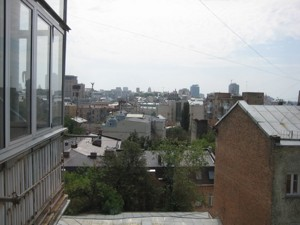 Квартира Михайловская, 19, Киев, C-63085 - Фото 8