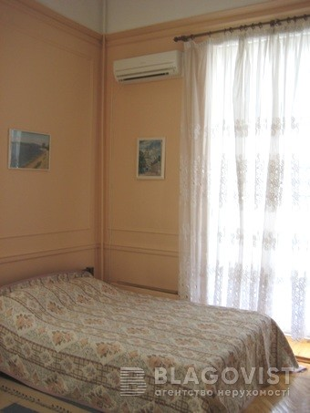 Квартира C-63085, Михайловская, 19, Киев - Фото 6
