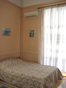 Квартира Михайловская, 19, Киев, C-63085 - Фото 4