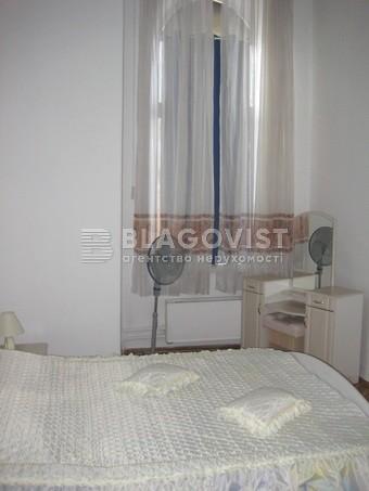 Квартира C-63085, Михайловская, 19, Киев - Фото 7