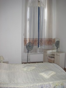 Квартира Михайловская, 19, Киев, C-63085 - Фото 5
