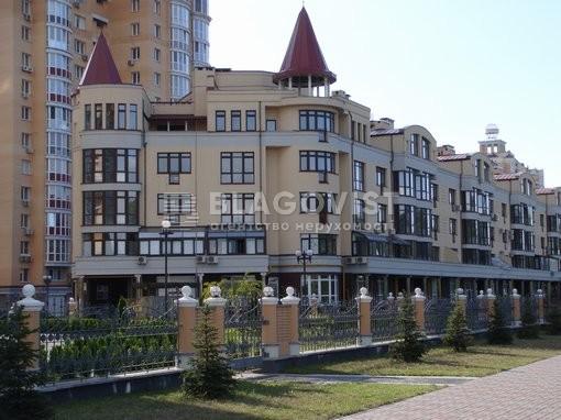 Квартира E-38503, Оболонская набережная, 7, Киев - Фото 3