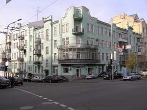 Квартира Володимирська, 92/39, Київ, H-50237 - Фото