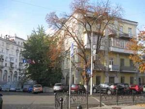 Нежитлове приміщення, Лютеранська, Київ, M-25334 - Фото 14