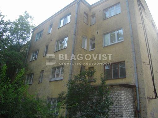 Квартира Z-691905, Вузовская, 4 корпус 1, Киев - Фото 1