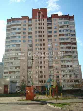 Квартира R-10160, Княжий Затон, 4а, Киев - Фото 2