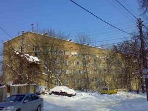 Квартира Козацька, 32, Київ, Z-813075 - Фото 2