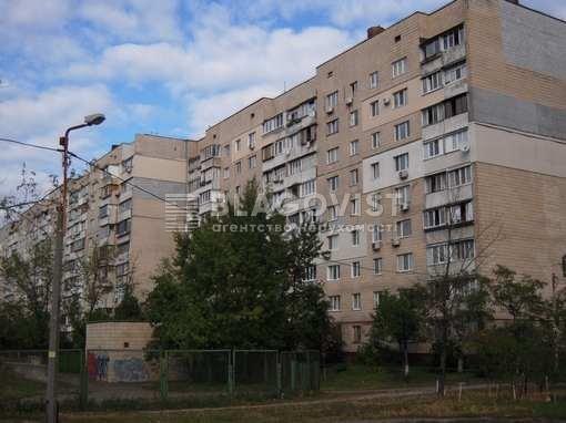 Квартира M-39230, Приречная, 19г, Киев - Фото 2