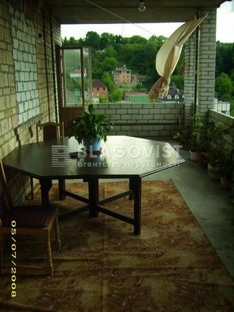 Дом Z-826978, Квитки-Основьяненко, Киев - Фото 9