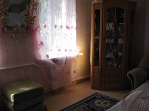 Дом Паустовского, Киев, N-8066 - Фото 7