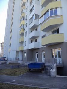 Нежилое помещение, Драгоманова, Киев, X-2175 - Фото3