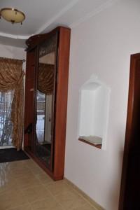 Дом Белогородка, Z-926452 - Фото 8