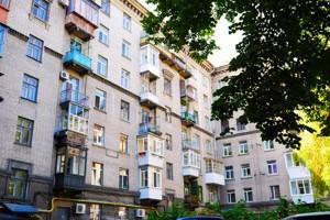 Квартира Мельникова, 6, Киев, F-41293 - Фото3