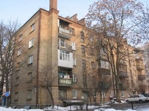 Квартира Резницкая, 6, Киев, J-3264 - Фото1