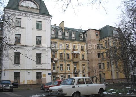 Квартира M-28650, Бехтеревский пер., 13а, Киев - Фото 1