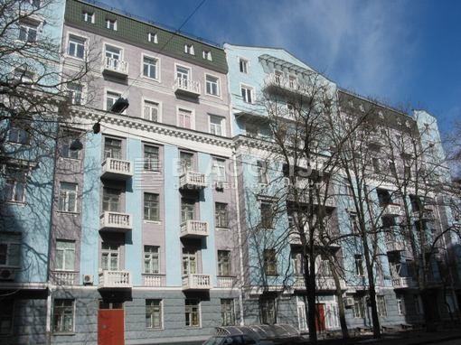 Квартира F-34176, Франко Ивана, 22-24, Киев - Фото 2