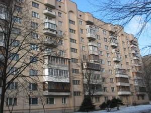 Квартира Мельникова, 71, Киев, Z-302706 - Фото1